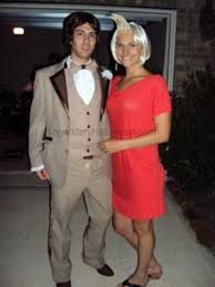 Cool Halloween Costumes Couples 88 Halloween Costume Ideas Images Halloween
