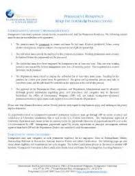 residency application letter of recommendation sample