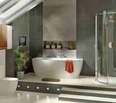Bathroom Design Tool Free Bathroom Bathroom Design Tool 8 Bathroom Design Tool Best