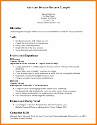 Resume Additional Skills Examples Additional Skills For Resume Examples Homely Sales Manager Resume