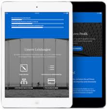 homepage designen homepage erstellen die 2 besten programme für einsteiger hostero
