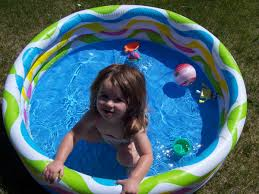 Average Backyard Pool Size How To Choose The Right Swimming Pool Size For You And Your Family