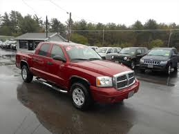 red dodge dakota in massachusetts for sale used cars on