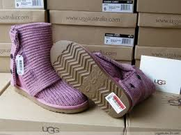 ugg cardy sale womens ugg boots from china ugg boots wholesalers suppliers