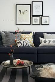 best 25 dark grey couches ideas on pinterest dark grey sofa