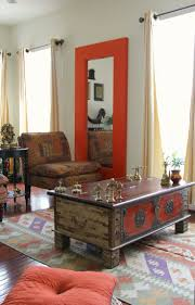home interior mirror 86 best indowestern images on pinterest home decor fit and island