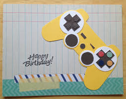 exceptional birthday card ideas for kids to make part 13 diy