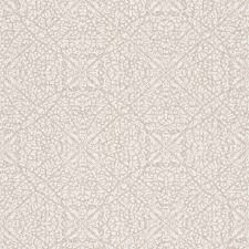 Hallway Wallpaper Ideas by Trend Contemporary Metallic Wallpaper 87 On Hallway Wallpaper