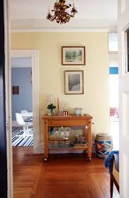 image result for paint color sugar cookie wall color ideas