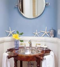 nautical bathroom decorating ideas completely coastal