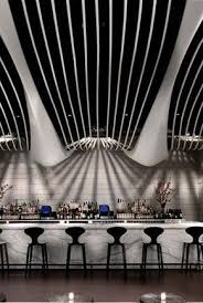 cuisine laqu馥 taupe 59 best architecture design images on architectural