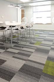 best 25 floor carpet tiles ideas on pinterest office carpet