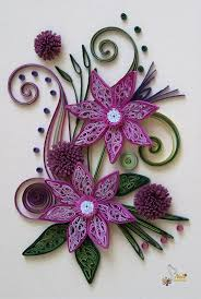 1051 best diy quilling images on pinterest quilling ideas paper