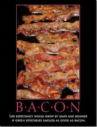 Funny Bacon Meme - funny bacon meme 28 images the everyone s welcome thread even