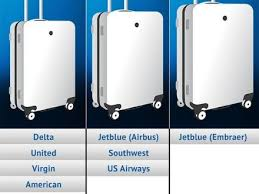 united baggage requirements 100 baggage fees for united color why customers may not like