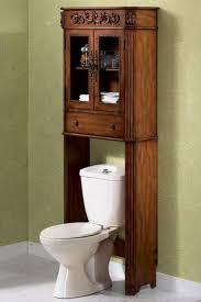 bathroom space saver ideas awesome bathroom space saver ideas liltigertoo liltigertoo