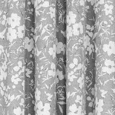 Extra Wide Panel Curtains Bedroom Charming Extra Wide Curtain Panels For Your Interior