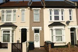 Narrowest House In The World Britain U0027s Narrowest House Is Less Than 7ft Wide But You U0027ll Never