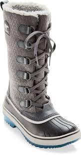 sorel womens boots size 11 sorel tivoli high boots s size 9 5 shale oyster