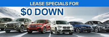 bmw payment weatherford bmw in berkeley ca center of excellence