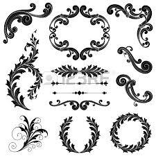 ornament stock photos pictures royalty free ornament images and