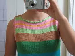 sweater machine check sweater machine