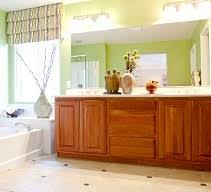 How To Reface Bathroom Cabinets by Refacing Bathroom Cabinets Cost Bar Cabinet