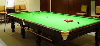 Pool Table Price by Dolphin Snooker Industry