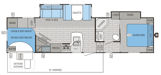 apelberi com jayco eagle floor plan with cool trend in india 56