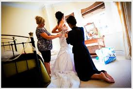 how to become a wedding planner how to become wedding planner belief wedding planners