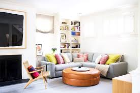 Family Friendly Living Room Ideas Design Tips A Blissful Nest - Kid friendly family room