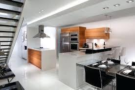 modern interior kitchen design kitchen cabinet trends 2018 cabinet trends kitchen design trends