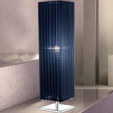 Schlafzimmer Lampe Lila Schlafzimmer Lampe Modern übersicht Traum Schlafzimmer