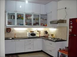 kitchen asian kitchen cabinets japanese style kitchen japanese