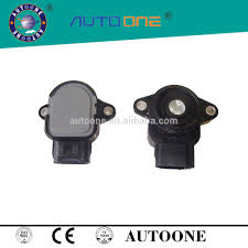 nissan altima 2005 throttle position sensor nissan throttle position sensor nissan throttle position sensor
