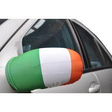 Flags For Sale In Ireland Irish Flags Irish Bunting Dublin Flags