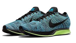 Most Comfortable Nike Sneakers The Best Sneakers For Every Workout Well Good