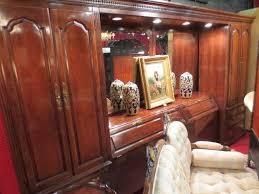 thomasville king bedroom set thomasville tuscan king bedroom set beautiful ideas thomasville
