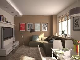 Wohnzimmer Mit Essbereich Design Wohnzimmer Awesome Kleine Mit Essbereich Photos Unintendedfarms
