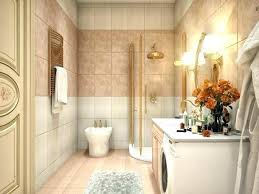 Wallpaper Borders For Bathrooms Wallpaper Borders For Bathroom U2013 Homefield