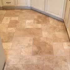 cleaning solutions carpet tile cleaning 31 photos 29 reviews