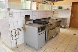 le petit mat駻iel de cuisine mat駻iel de cuisine professionnel d occasion 100 images mat駻