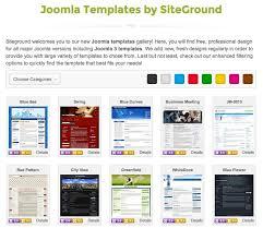 templates free joomla best free templates for joomla 3 design joomla advice joomla