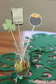 34 easy diy st patrick u0027s day ideas page 2 of 6 diy joy