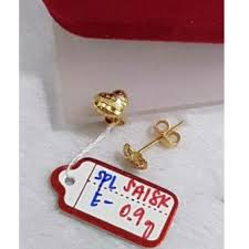 earrings saudi gold gold philippines gold price list necklaces rings earrings
