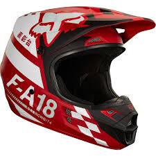 fox v1 motocross helmet fox racing v1 matte black helmet motocross foxracing com