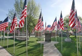 Iowa Hawkeyes Flag North Iowa To Observe Memorial Day Mason City U0026 North Iowa