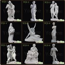classic carved marble female greek statues buy female greek
