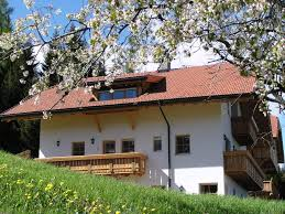 Beautiful Apartments Farm Holidays Beautiful Apartments With Stunning 2130556
