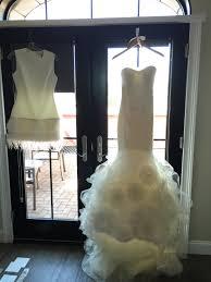 event u0026 wedding blog albany ny fasig tipton u0027s finale swick
